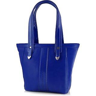 d7822fcb5f9d Women Hobos & Shoulder Bags Price List in India 5 June 2019 | Women ...