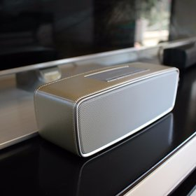 A FIVE S2025 BLUETOOTH SPEAKER