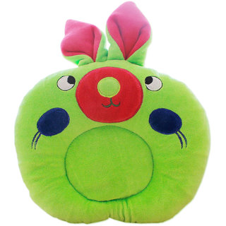 Toys Factory Baby Pillow Kidco Gree