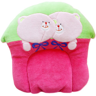 Toys Factory Baby Pillow Kidco Love