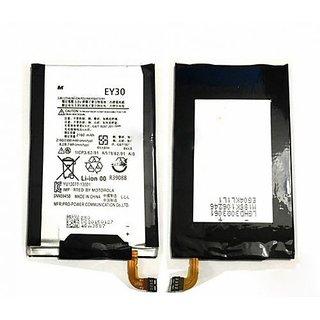 Compatible Battery For Motorola Moto X 2nd Generation - EY30 - 2300 mAh
