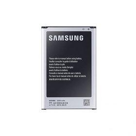 Samsung Galaxy Note 3 Neo Battery 3100 mAh Battery