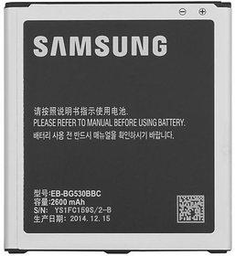 Samsung Galaxy Grand Prime G530 2600 mAh Battery