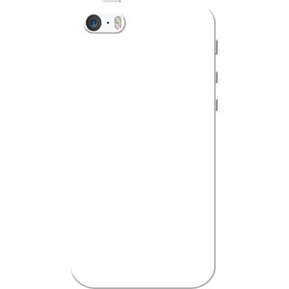 d996450bd99d Buy iPhone 5 Case