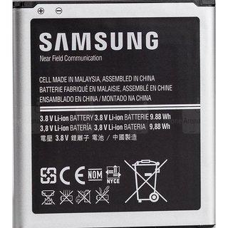 Samsung Galaxy J7 3000 mAh Battery