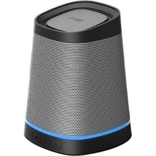 F&D W7 Portable Bluetooth Speaker