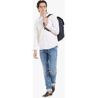 LAWMAN PG3 Men's Slim Fit Shirt