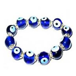 keepcart Evil Eye Bead Bracelet