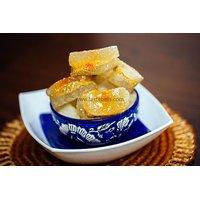 Agra Famous Sandwich Petha