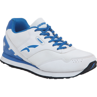 505129e3342e Buy Furo By Redchief White Running Shoes By Red Chief Online - Get 20% Off