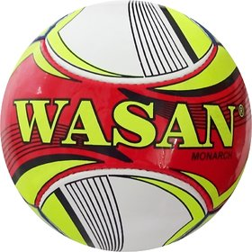 Wasan Monarch Football- 12 years and above