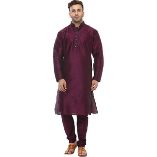 Hangup ethnic kurta sets for mens for casual to formal wear