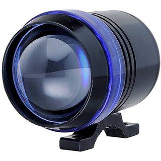 LED Fog Lamp Unit for Bullet Motorcycle RD 350