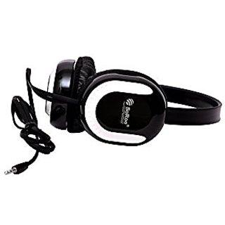 HEADPHONE WITH MIC - HP1050