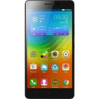Lenovo K3 Note 16 GB/2 GB  /Acceptable Condition/Certified Pre Owned(6 Months seller warranty)