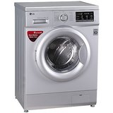 LG FH0G7QDNL52 7.0 kg Fully Automatic Front Load Washing Machine