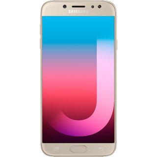 Samsung Galaxy J7 pro ( 3GB/64GB)