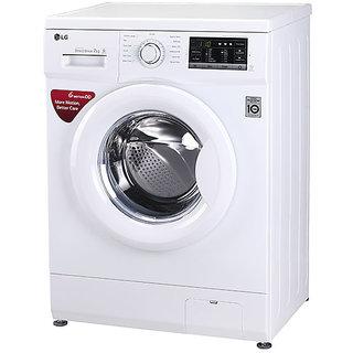 LG FH0G7QDNL02 7kg Fully Automatic Washing..