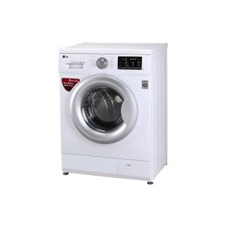 LG FH0G7EDNL12 7.5 kg Fully Automatic Front Load Washing Machine