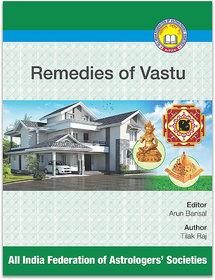Remedies of Vastu