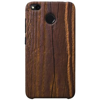 The Shopcase Back Cover Xiaomi Redmi 4
