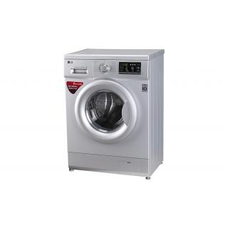 LG FH0G7WDNL52 6.5 kg Fully Automatic Front Load Washing Machine