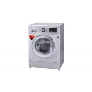 LG FH0G6WDNL42 6.5 kg Fully Automatic Front Load Washing Machine