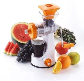 Buy Royal World Freshforce Aluminium Hand Press Citrus Fruit