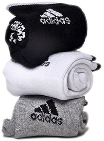 LAVISTA Men's 3 Paire socks combo