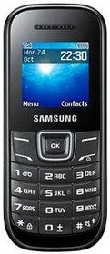 Samsung Guru 1200, Excellent Condition (6 Months Warranty)