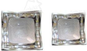 Platters- Set of 2