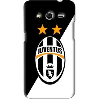 Snooky Printed Football Club Mobile Back Cover For Micromax Canvas Nitro 3 E455 - Black