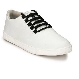 Peponi Men'S Adistar Comfort Comfort Sneaker Casual Shoes