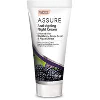 Vestige-Assure Anti Ageing Night Cream