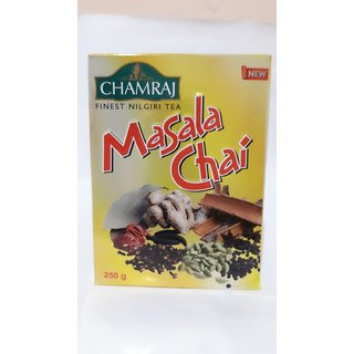 Chamraj Masala Tea