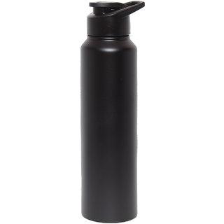 Multi Purpose Stainless Steel Water Bottle Chromo 1000 ml