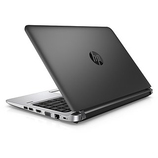 "Image result for ""HP ProBook 430 G1 Core i3 4 GB RAM - 250 GB"
