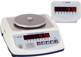 Aczet CG 302 Electronic Precision Balance