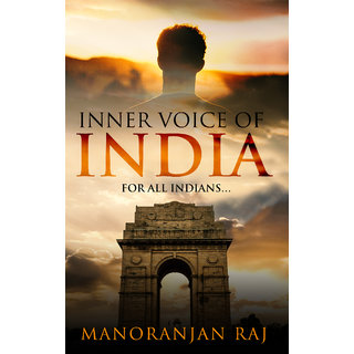 Inner Voice of India For All Indians
