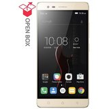 Lenovo Vibe K5 Note 32GB  4 GB RAM Gold