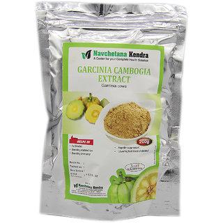 Buy wow garcinia online