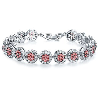 Jewels Galaxy Luxuria Sparkling bracelet