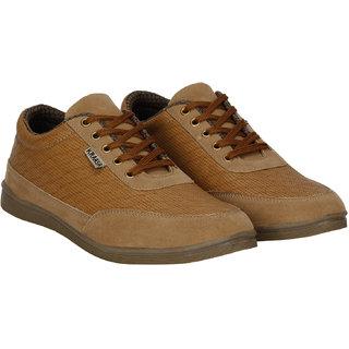Kraasa Model Sneakers