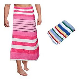 angel homes combo pack (1 bath towel 4 face towel)