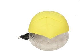 Air Show Three in one Watering Air Revitalisor Freshner Air Purifier ,Humidifier  Diffuser Set