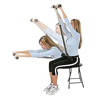 CoreStretch Back and Body Flexibility Tool