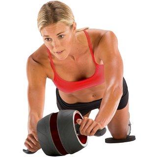 Iris Fitness Ab Carver Pro