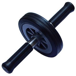 Vinex AB Wheel - Ecos