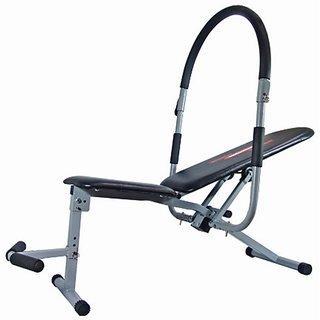Pro Bodyline Fitness Abdominal Exerciser