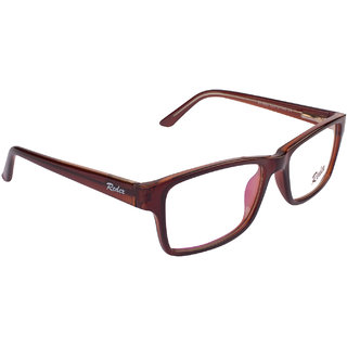 Redex Full Rim Spectical Frame